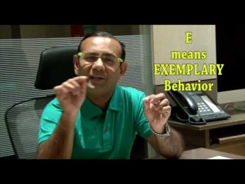 """15} Understanding Bhagwad Gita Chapter 3 """"Karma Yoga"""" in 5 minutes 