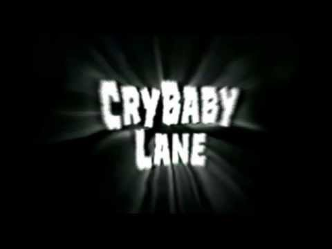 Trailer do filme Cry Baby Lane