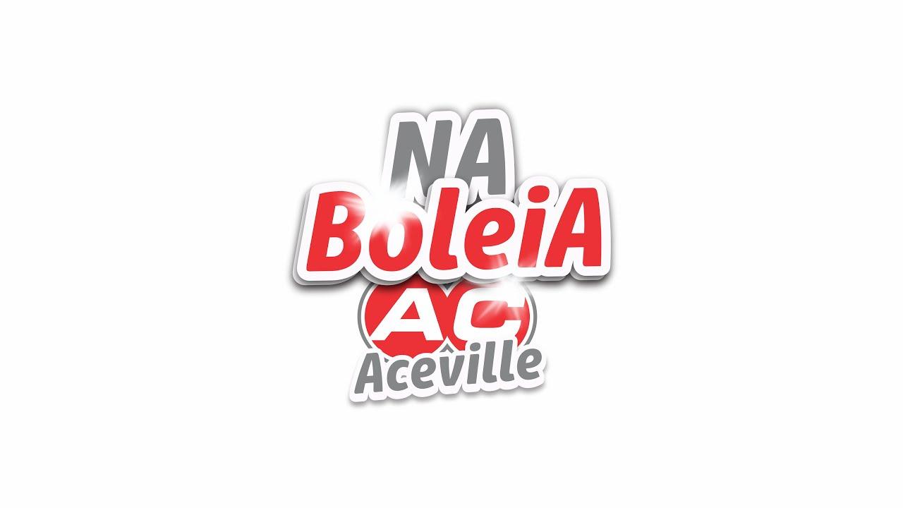 Na Boleia Aceville