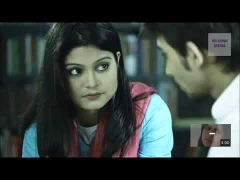 Download Bangla new song in Bangladesh. best bangla music video.