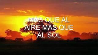 Lorell Quiles - De Ti Dependo (feat. Jeff Ramirez) LETRA