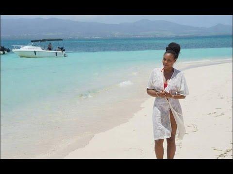 Vlog: Guadeloupe Islands