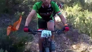 Ibiza MMR 2018 Etapa 2: Ibiza - Santa Eulalia #aiarateam #ibzmmr18 #aiara