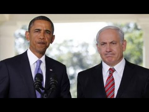 How mixed messages from Mideast impact US-Israel relations