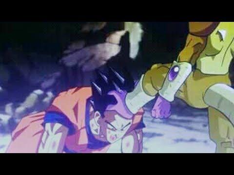 FRIEZA'S BETRAYAL!!! Dragon Ball Super Episode 108 SPOILERS!