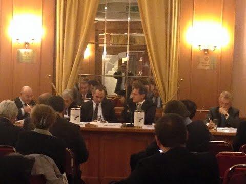 CERTEZZA ED EFFETTIVITA' DELLA PENA-DIRITTI DEI DETENUTI: CORTO CIRCUITO ITALIANO