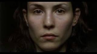 Daisy Diamond (2007). Noomi Rapace