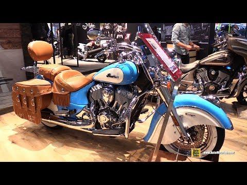 2018-indian-chief-vintage---walkaround---2017-eicma-motorcycle-exhibition