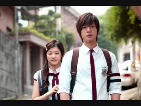 Kim hyun joong and jung so min dating in real life