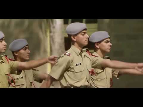 LIFE OF AN INDIAN ARMY OFFICER - How To Join Indian Army