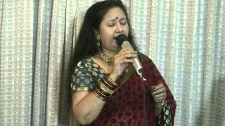 Gadvaiya Mare Thakorji Nathi Thavu