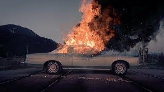 Snak The Ripper - I'm Good (Official Music Video)