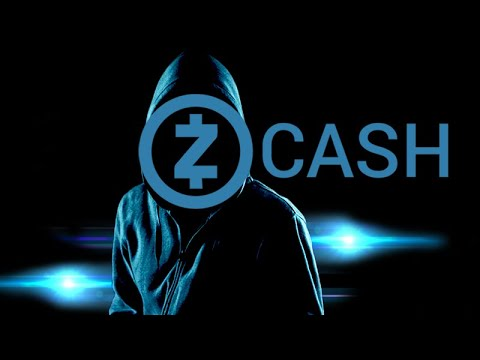 👆 ZCASH ( ZEC ) SLEEPING GIANT  👆  ONLY UP  👆 #Bitcoin #Zcash #Zec #Crypto #Market