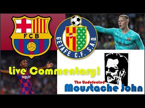 Juventus Manchester United 7.11. Watch Online