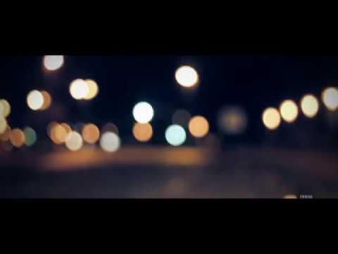 Jah Khalib – Заживём в кайф - Short Love Music Video
