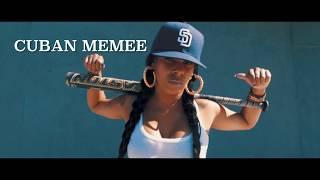 Ryda (Remix) by ChosenOnTheBeat Description In Bio
