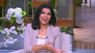 أول ماشافتني قالتلي والله لأتجوزك.. قصة زواج أمير كرارة