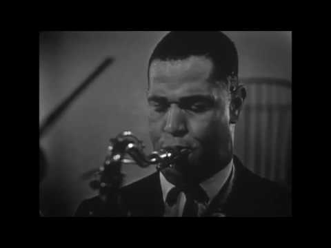 Dexter Gordon - Jazz Icons Live in '63 & '64 DVD