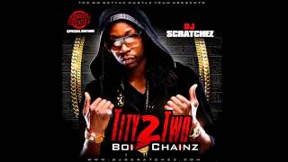 2 Chainz Ft.Big Sean - KO - Titty Boi 2 Two Chainz Mixtape