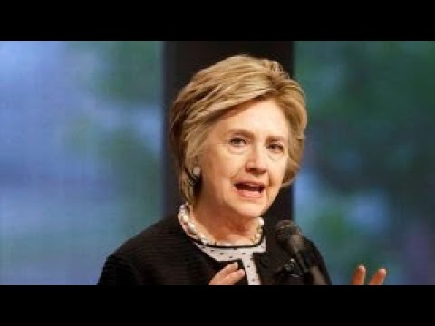 DOJ, State Dept. trying to protect Hillary Clinton: Judge Napolitano