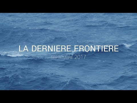 La Dernière Frontière