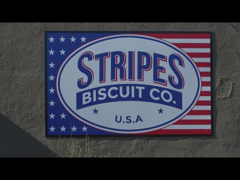 Twisters Co-founder Opening New Restaurant To Benefit Veterans