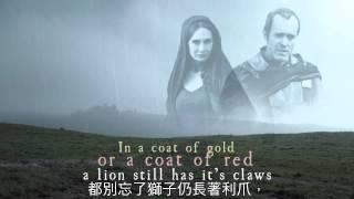 卡斯特梅的雨季 (冰與火之歌 插曲) thumbnail