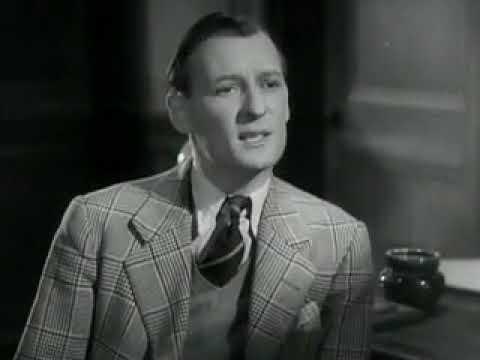 Charley's (Big-Hearted) Aunt (1940) FULL Movie 6.0/10 Arthur Askey, Richard Murdoch, Graham Moffatt