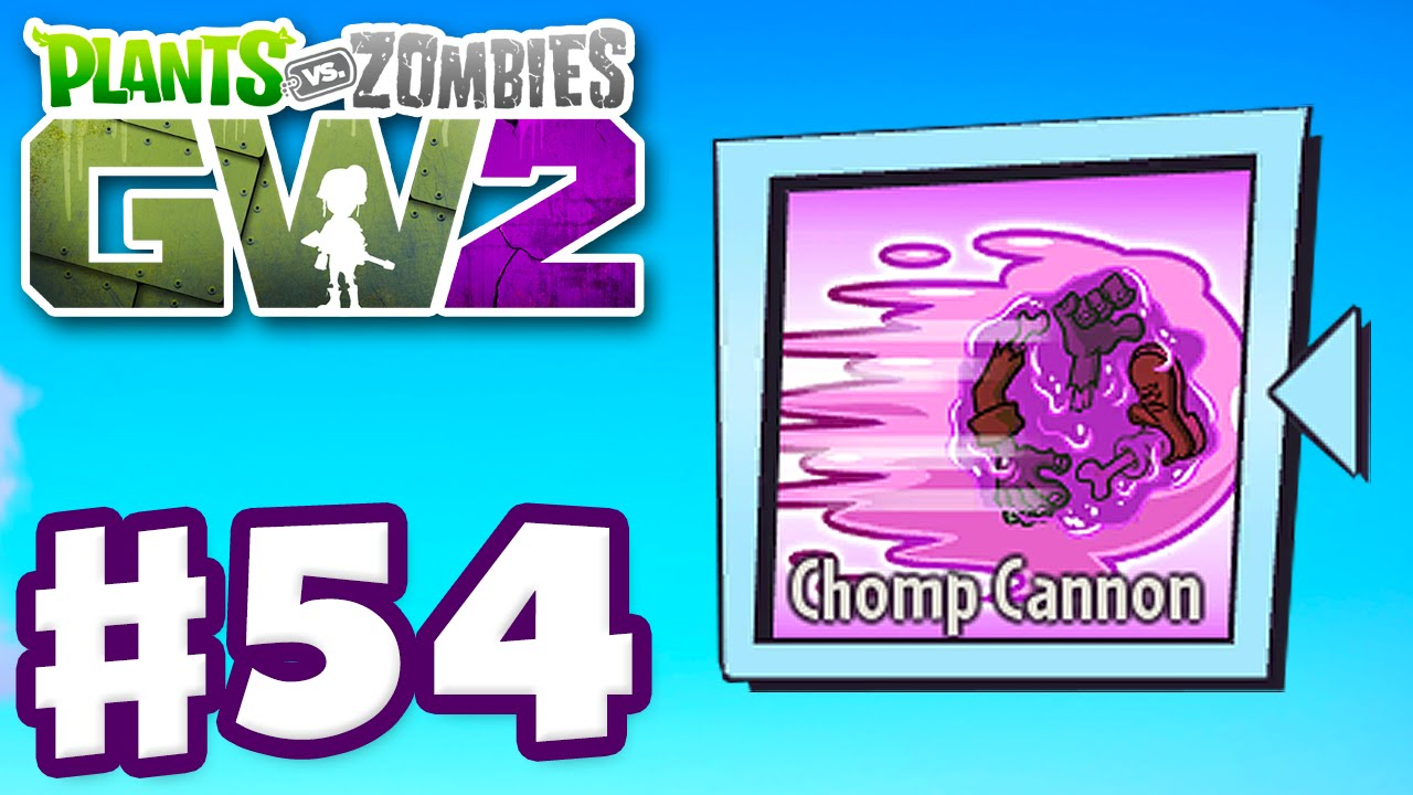 Unusual Plants Vs Zombies Garden Warfare   Gameplay Part   Chomp  With Handsome Plants Vs Zombies Garden Warfare   Gameplay Part   Chomp Cannon  Ability Pc With Charming Garden Spreaders Also Decorative Metal Garden Gates In Addition Hakgala Botanical Garden And Serenity Gardens Bed And Breakfast As Well As The Dukeries Garden Centre Additionally Garden Lights Argos From Youtubecom With   Handsome Plants Vs Zombies Garden Warfare   Gameplay Part   Chomp  With Charming Plants Vs Zombies Garden Warfare   Gameplay Part   Chomp Cannon  Ability Pc And Unusual Garden Spreaders Also Decorative Metal Garden Gates In Addition Hakgala Botanical Garden From Youtubecom