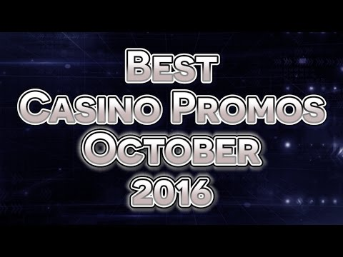 Video Netbet casino vegas