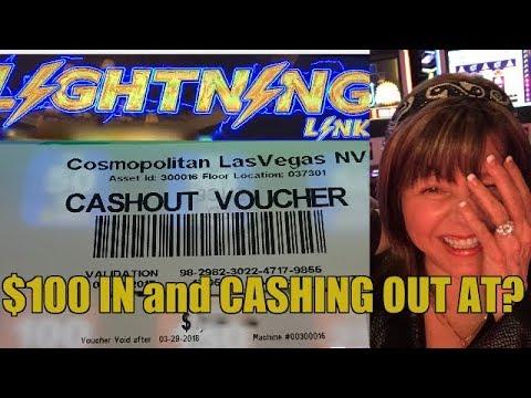 Video Vegas slots videos