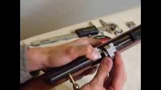 qb 78/79 automatic magazine(Instruktážní video pro instalaci zásobníku na zbraň. Technické řešení pohonu zásobníku je chráněno užitným vzorem. Instructional video for installing magazine ..., 2015-05-26T20:01:30.000Z)