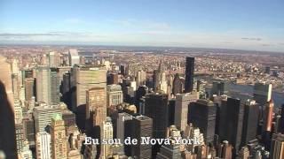Empire State of Mind (Part 2) - Alicia Keys - Legendado em português - Subtitle in portuguese
