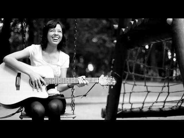 Quietude - Nayara Konno