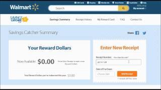 Savings Catcher Thumbnail