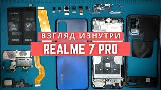 http://tv-one.org/dir/gadzhety/obzor_realme_7_pro_vzgljad_iznutri_65_vatnaja_zarjadka_i_deshjovyj_plastik_124_razborka_realme_7_pro/5-1-0-548