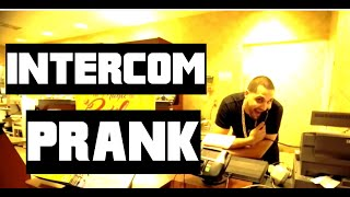 Video Store Intercom Prank download MP3, 3GP, MP4, WEBM, AVI, FLV Agustus 2018