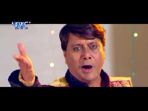 Superhit Romantic Songमोहब्बत मोहब्बतMohabbat MohabbatChintuMohabbatBhojpuri Hot Song
