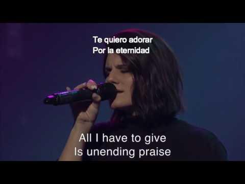 Acércame (Draw me in en español) - Seu Worship