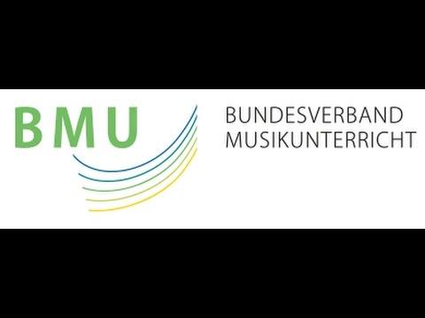 Bundeskongress Musikunterricht 2016 Koblenz