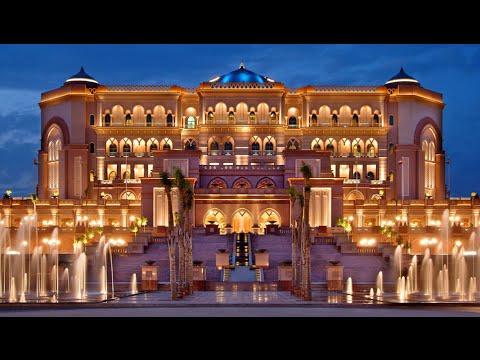 dubai-most-expensive-hotel---emirates-palace-inside-tour-|-abu-dhabi-|-dubai