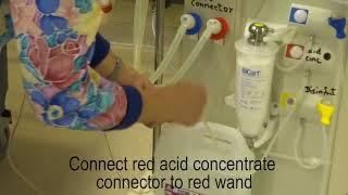 Thumbnail image of 5. Dialysate Preparation