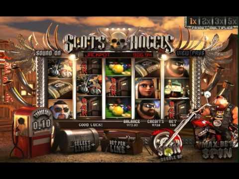 игровой автомат desert gold играть бесплатно