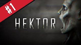 HEKTOR Gameplay: Let