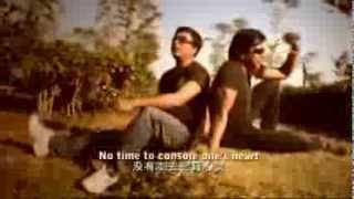Xomoi Nai,Assamese, Indian song,Gautam Bardoloi ,Hassan Iqbal