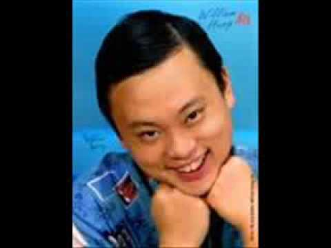 william hung- I believe I can fly