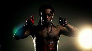 Lil Wayne - Mirror ft. Bruno Mars(WhatsApp status)