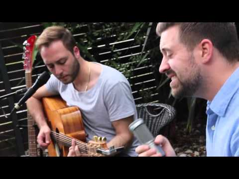 So Into You - Tamia (Tom Webster Music x Jason Miller) (Live Loop)