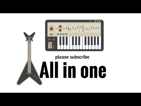 learn basic piano, casio ,hurmunium