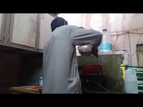 zafar Shahid video 2017